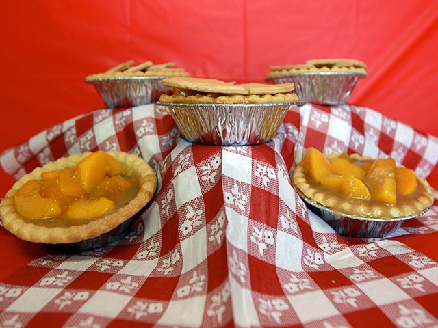 texas-bbq-gallery-pie