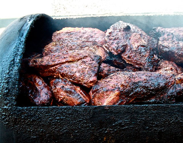 texas-bbq-gallery-pit