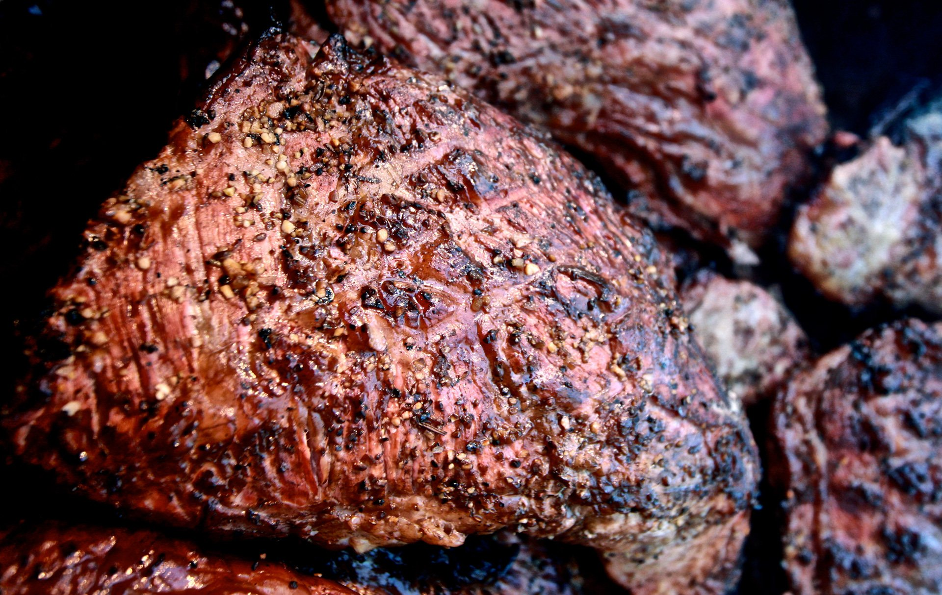 TRITIP-CUT-texas-bbq